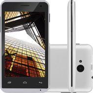 Smartphone-Multilaser-MS40-Branco-1140237