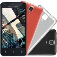 Smartphone-Multilaser-MS45S-1140240
