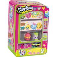 Maquina-de-Shopkins-com-2-Shopkins-Exclusivos-DTC-1134967