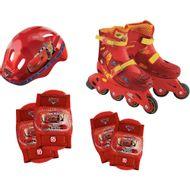 Kit-Esportivo-Carros-Disney-DTC-1135526