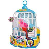 Little-Live-Pets-DTC-Passaro-e-Gaiola-Polly-Meiga-Rosa-1134830