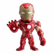 Boneco-Metals-Figure-4-Marvel-Guerra-Civil-Homem-de-Ferro-DTC-1135560