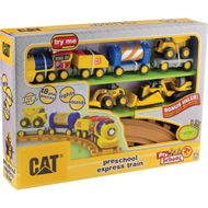 Veiculo-Cat-Preschool-Express-Train-DTC-1135564
