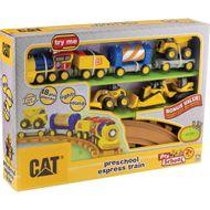 Veiculo-Cat-Preschool-Express-Train-DTC-1135564