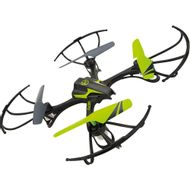 X-Quad-Stunt-Quadcopter-DTC-1135569