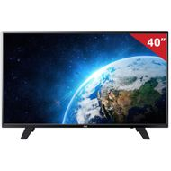 TV-LED-40-Full-HD-AOC-LE40F1465-1140197