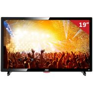 TV-LED-19-AOC-19D1461-1140642