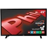 Smart-TV-LED-49-PH49E20DSGWA-Philco-1142144