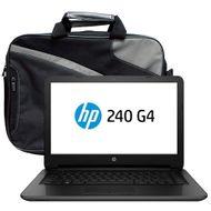 Notebook-HP-P7Q07LT-2004456