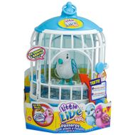 Little-Live-Pets-DTC-Passaro-e-Gaiola-Branco-1139575