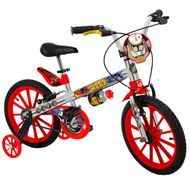 Bicicleta-Star-Wars-Bandeirante-Aro-16-272034