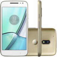 Smartphone-Motorola-Moto-G4-Play-Dourado-1143352