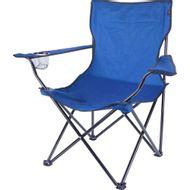 Cadeira-Dobravel-Sunfit-Camping-com-Porta-Copo-Azul-1143404