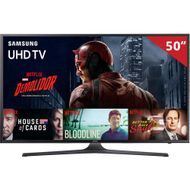 Smart-TV-LED-50-50KU6000-Samsung-1148986