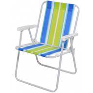 Cadeira-Colorida-Alta-Aco-Dobravel-Mor-9871