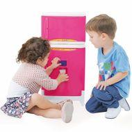 Refrigerador-Duplex-Casinha-Flor-Xalingo-12368