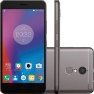 Smartphone-Lenovo-Vibe-K6-Grafite-1183630