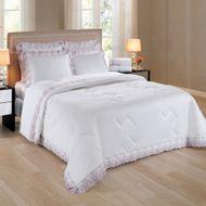 1186359-1186450-1186454-jogo-de-cama-com-aplicacao-de-renda-cristal-leny-buettner-branco-rosa
