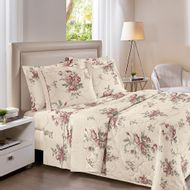 JG-CAMA-KING-4PC-REFFINATA-BUETTNER-ESTAMPADO-PEROL-ROSE-1186560
