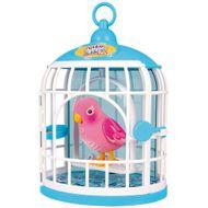 Little-Live-Pets-DTC-Passaro-e-Gaiola-Cris-Rosa-1139574