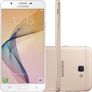 Smartphone-Samsung-Galaxy-J7-Prime-1132299