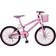 Bicicleta-Colli-MTB-Jully-Aro-20-Rosa-227940