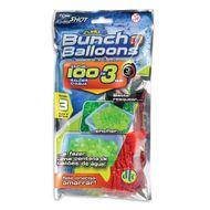 BRINQUEDO-DTC-BUNCH-O-BALLONS-186690