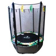 cama-elastica-140-m-de-diametro-home-selva-henri-trampolim-1254909