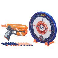 Lancador-de-Dardos-Nerf-Hasbro-Elite-com-Alvo-1254228