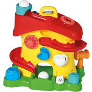 BRINQUEDO-CALESITA-ACTIVITY-HOUSE-804-1397943