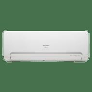 evaporadoraarcondicionadosplithiwallinverterspringermidea9000btusquentefrio220v42mbqa09m5