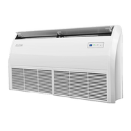 evaporadoraarcondicionadosplitpisotetoelgineco80000btus380vtrifasicopefi80b2na