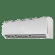 evaporadoraarcondicionadosplithiwallagrattoconfortone18000btusfrio220vacs18fir402