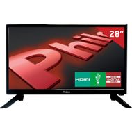 TV-LED-28-PH28N91D-Philco-1412047