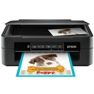MULTIFUNCIONAL-EPSON-XP-241-EXPRESSION-WIFI-PTO-1418691
