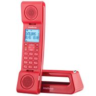 Telefone-Intelbras-TS8520-vermelho-1421308