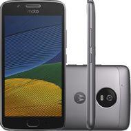 Smartphone-Motorola-Moto-G5-Platinum-1418891