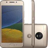 Smartphone-Motorola-Moto-G5-Ouro-1418904