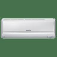 evaporadoraarcondicionadosplithiwallsamsungmaxplus9000btusquentefrio220var09kpfuawqnaz