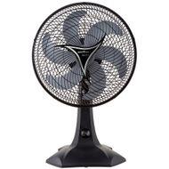 Ventilador-Britania-Protect-30cm-Six-1421683