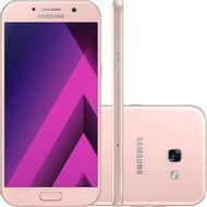 Smartphone-Samsung-Galaxy-A5-2017-1507941
