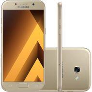 Smartphone-Samsung-Galaxy-A5-2017-Dourado-1507943