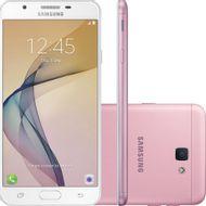 Smartphone-Samsung-Galaxy-J7-Prime-Rosa-1519683