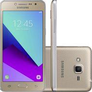 Smartphone-Samsung-Galaxy-J2-Prime-TV-Dourado-1507945
