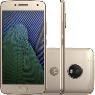 Smartphone-Motorola-Moto-G5-Plus-TV-Ouro-1520748