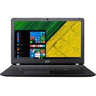 Notebook-Acer-Aspire-ES1-572-37PZ-1520717