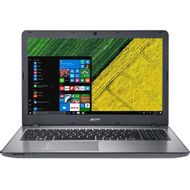 Notebook-Acer-Aspire-F5-573G-50KS-1520724