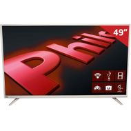 "Smart-TV-LED-49""-PH49F30DSGWAC-Philco-1503753"