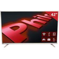 "Smart-TV-LED-42""-PH42F10DSWA-Philco-1503801"