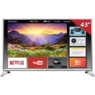 Smart-TV-LED-43-TC-43ES630B-Panasonic-1520874